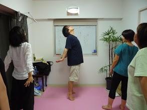 気功教室2