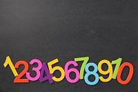 38d3c654f6aaf753a0f72296cb26c06b_s